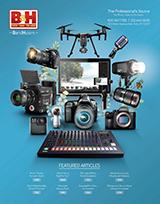 Digital Photography SourceBook