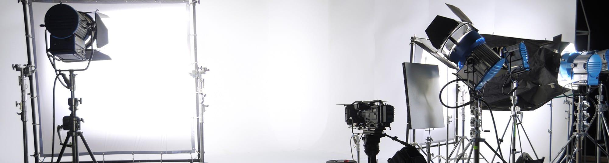 Lighting and Studio for Photography | B&H Photo