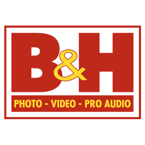 Image result for B&H photo
