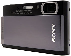 sony cyber shot dsc t300 product tour b h professional review rh bhphotovideo com sony super steady shot dsc-t300 user manual sony super steady shot dsc-t300 user manual