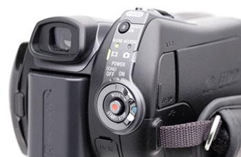 SONY HANDYCAM HDR-SR12 TREIBER WINDOWS 8