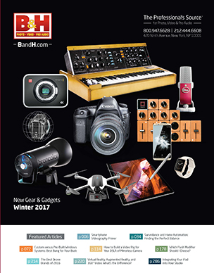 Digital Photography SourceBook
