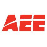 AEE Accessories