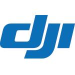 DJI Accessories