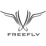 FREEFLY Accessories