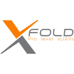 xFold Accessories