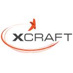 Xcraft Accessories