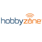 HobbyZone Accessories