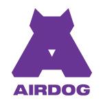 AirDog Accessories
