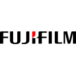 Fujifilm Ink & Toner