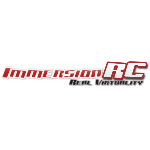 ImmersionRC Accessories