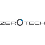 ZeroTech Accessories