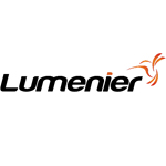 Lumenier Accessories