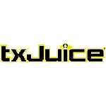 TX Juice Accessories