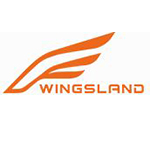Wingsland Accessories