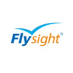 Flysight Accessories