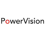 Power Vision Accessories