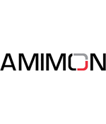 Amimon Accessories