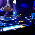 Producer & DJ