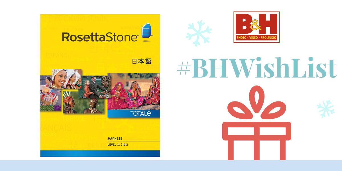 Rosetta stone japanese free : When does nordstrom half
