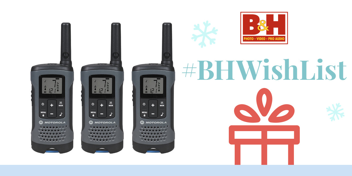 Motorola Talkabout T200 Frs  Gmrs Two