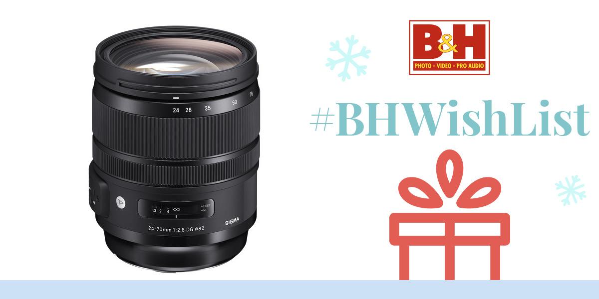 Amazoncom  Sigma 35mm F14 ART DG HSM Lens for Canon