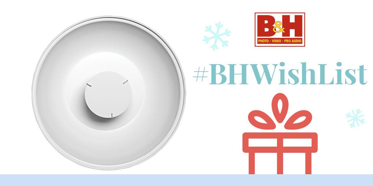 profoto beauty dish white softlight  u0026quot  beauty dish