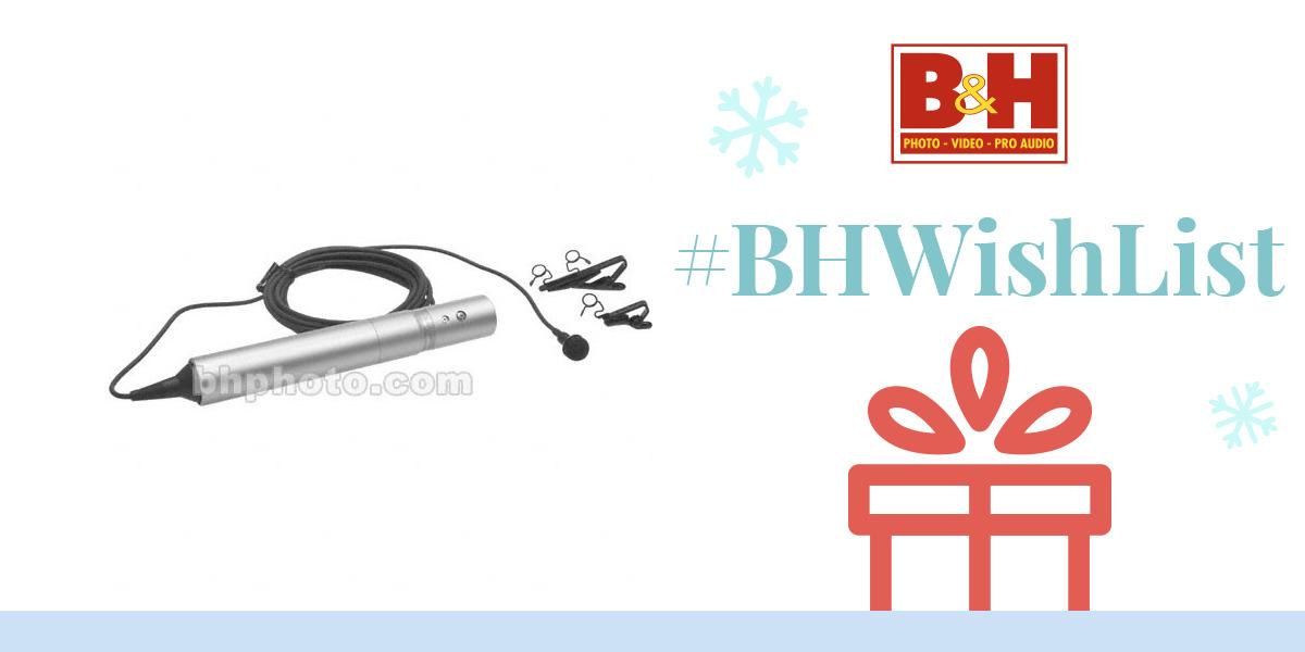 49332 sony ecm 77b miniature omni directional lavalier mic ecm77b sony ecm77b wiring diagram at reclaimingppi.co