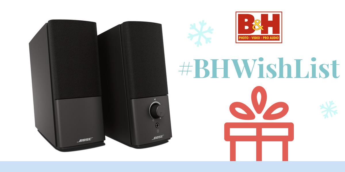 bose companion 2 speakers. bose companion 2 speakers o