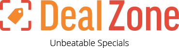 Deal Zone - Unbeatable Specials