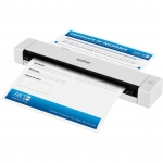 DS-620 Mobile Document Scanner