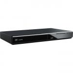 DVD-S700 DVD Player