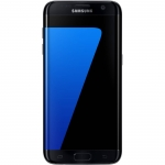 Galaxy S7 / S7 edge32GB Smartphones