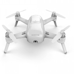 Breeze 4K Quadcopter