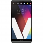 V20 US996 64GB Smartphone
