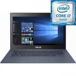 """13.3"""" ZenBook UX301LA Multi-Touch Ultrabook"""