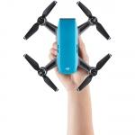 Spark Quadcopters