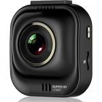 GoSafe 535 Dash Camera