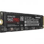 960 PRO M.2 Internal SSD