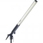 Edge Light LED Light Stick