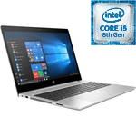 """ProBook 450 G6 15.6"""" Notebook"""