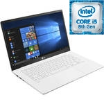 """14"""" gram Laptop (White)"""
