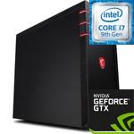 Codex XE Plus Computer