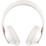 700 Noise-Canceling Headphones