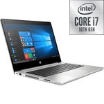 "ProBook 430 G7 13.3"" Laptop"
