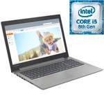 """IdeaPad 330 15.6"""" Laptop"""