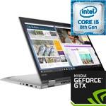 """15.6"""" Flex 5 2-in-1 Laptop"""