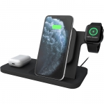 POWERED 3-In-1 Charging Dock