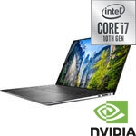 Mobile Precision 5550 Laptop