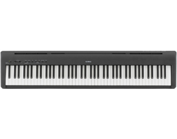 Bridge Your Keyboard Sound Over the River Kawai